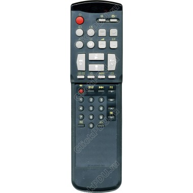 Пульт Samsung 3F14-00040-060/061  м/бл ic