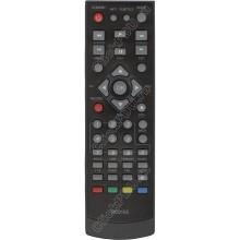 BBK RC0105 DVB-T2 (STB-105) ic
