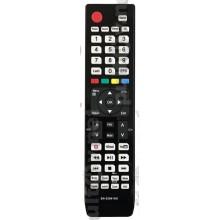 Пульт Hisense EN-32961HS ic 3D Delly TV, 31603B