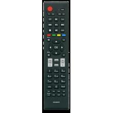 Пульт Rolsen ER-22641R RL-32E1004U RL-40E1004F Delly .TV.