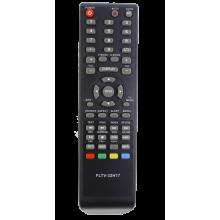 Пульт Shivaki FLTV-32H17 ic