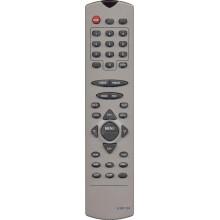 Пульт Сокол , Akai TV K18F-C4 Erisson 21SF30 ic