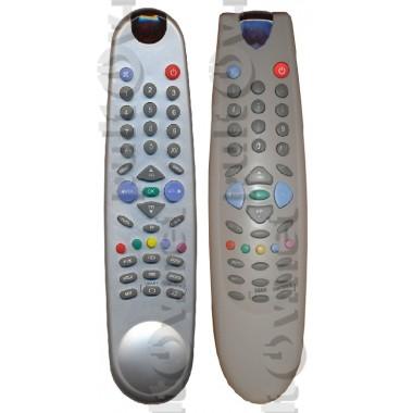 Пульт Beko 7SZ206 Horizont RC-6-7-5T smart controls как ориг ic