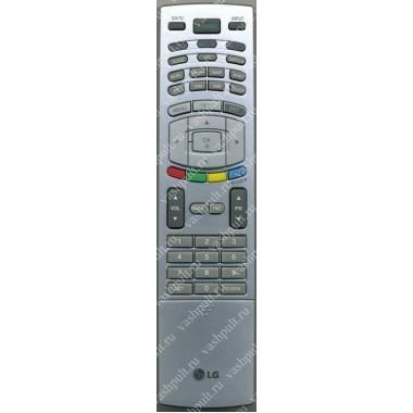 Пульт LG 6710V00141D ic
