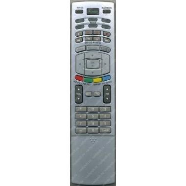 Пульт LG 6710V00141K ic