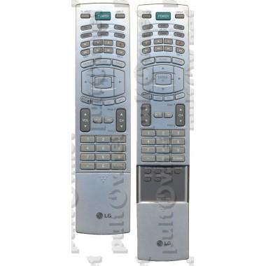 Пульт LG 6710V00151W ic