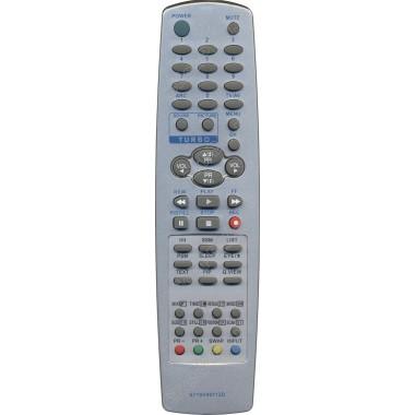Пульт LG 6710V00112D TV ic