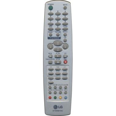 Пульт LG 6710V00145J  ic